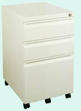 活动柜T2-MP03B
