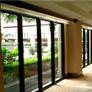 苏州建筑玻璃贴膜 苏州装饰系列膜经典隔热膜安全防爆系列