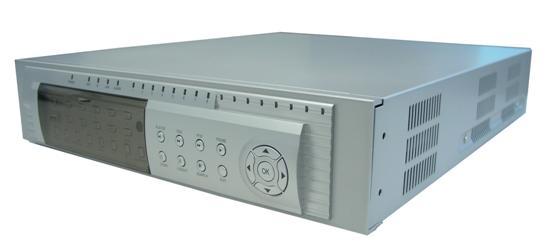 D1硬盘录像机