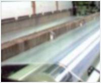 银 丝 网(silver wire mesh)