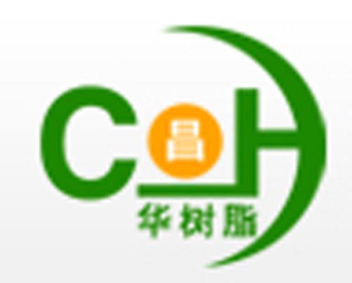 环氧乙烯基酯树脂CH-2