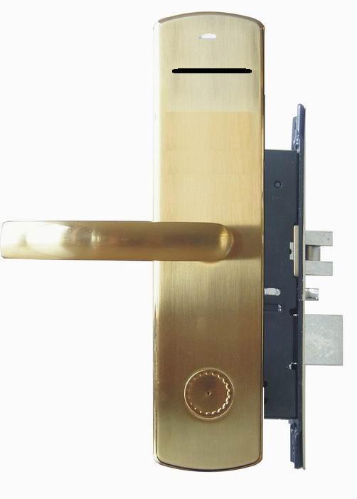 IC卡锁5600