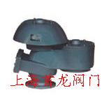 上海阀门—呼吸阀