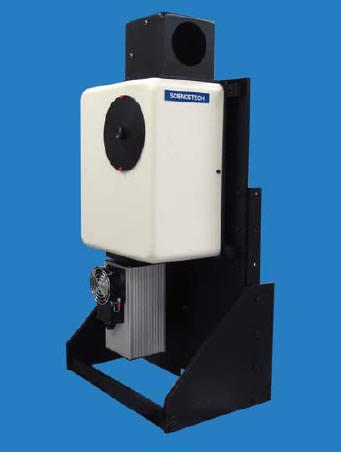 供应太阳光模拟器、太阳模拟器、太阳能模拟器