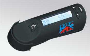 HPG-2132便携式色差仪