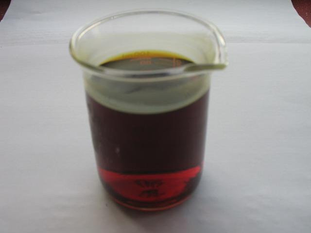 光甘草定液0.40%(水溶性产品和油溶性产品)