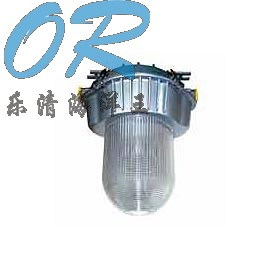 NFC9180 防眩泛光灯 乐清海洋王