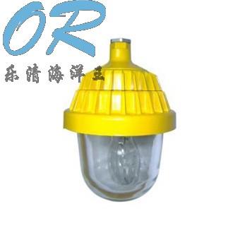 BPC8720 乐清海洋王 防爆平台灯