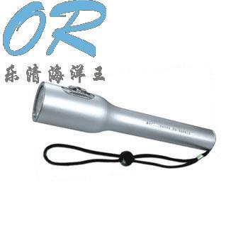 JW7210 乐清海洋王 节能强光防爆电筒
