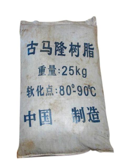 硬脂酸1801,蜜蜂牌硬脂酸锌,古马隆,萜烯树脂,钛白粉系列