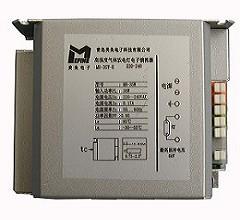 35W-70W电子镇流器