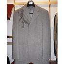 商业西服,休闲西服,工作服,制服,皮衣