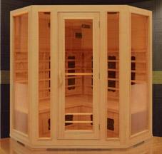 建汗蒸房、供应汗蒸房功能板、功能砖、汗蒸材料