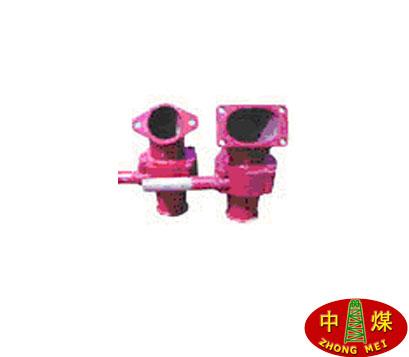 喷浆机旋流器配件-喷浆机配件