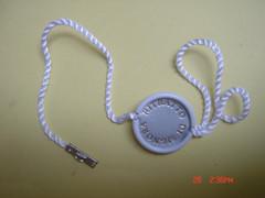 供应金属吊粒.铝合金吊粒 锌合金吊粒 铜吊粒 铝吊粒 铅吊粒 压