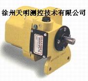 速度传感器, 测速传感器,皮带秤测速传感器,60-12C测速传感