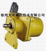 60-12B测速传感器,RAMSEY测速传感器