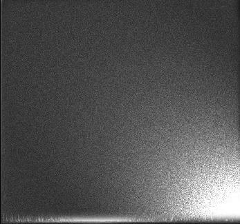 不锈钢黑钛喷砂板