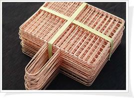 烧烤网,不锈钢烧烤网,镀锌烧烤网