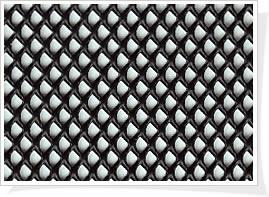 钢板网,不锈钢版网,铝板网,镀锌板网