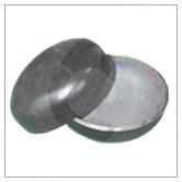 不锈钢管帽 碳钢管帽 合金钢管帽 封头