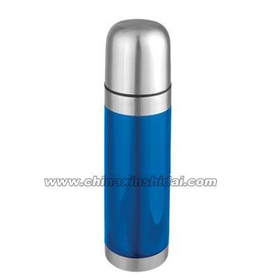 新时代-不锈钢保温瓶