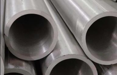 不锈钢管,钢管,无缝钢管,无缝不锈钢管,无缝管,不锈钢