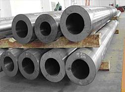 供应Monel400无缝管、板材、棒材