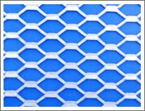 普通钢板网