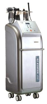 冰电波拉皮|冰电波拉皮仪|冰电波拉皮机