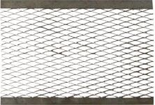 钢板网,金属板网
