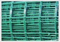电焊网,碰焊网,铁丝网