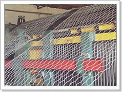 六角网,格宾网,拧花网,铁丝网