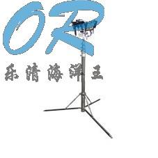 SFW6110厂家,SFW6110A应急照明车,SFW6110