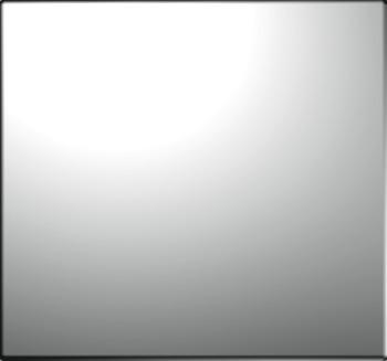彩色不锈钢8K镜面板