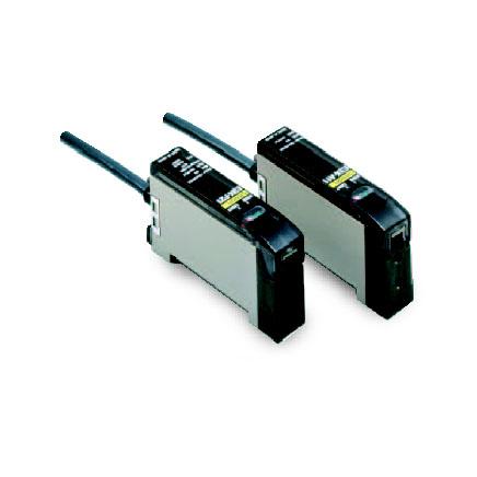 欧姆龙OMRON传感器E3S-X3CE4 出售