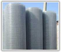 电焊网,铁丝网,建筑用网