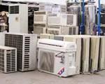 北京宏利二手家电回收 电脑回收 空调回收 冰箱冰柜回收13261925758