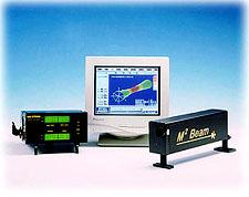 供应激光光束质量分析仪