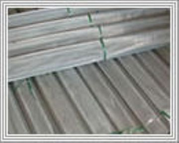 不锈钢网片,不锈钢药筛网,不锈钢编织网,不锈钢丝网