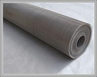 各种规格316L不锈钢网,不锈钢筛网