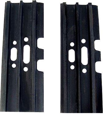 工程机械配件/挖掘机配件/链板/履带板