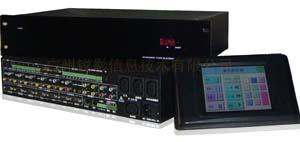 CMC-III中央控制系统