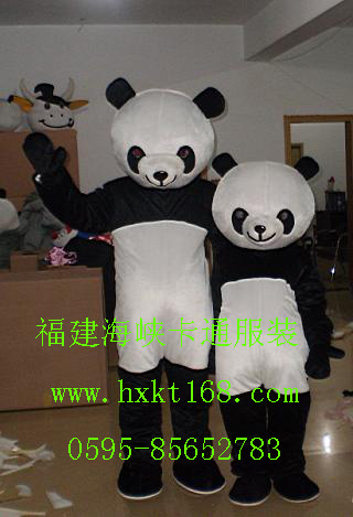 供应福建海峡卡通服装、迪士尼米老鼠、昆明卡通动漫/熊猫