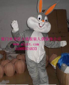 销售福建厦门米老鼠卡通服装/动漫卡通/开业庆典服装/表演服装湖南