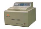 TX—6000全自动量热仪