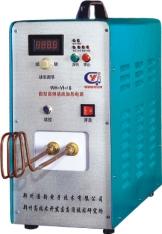 硬质合金刀具焊接机