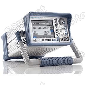 SM300 射频信号发生器