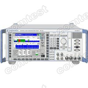 CMU300基站综测仪