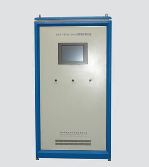 镇江科海生物工程设备有限公司的形象照片